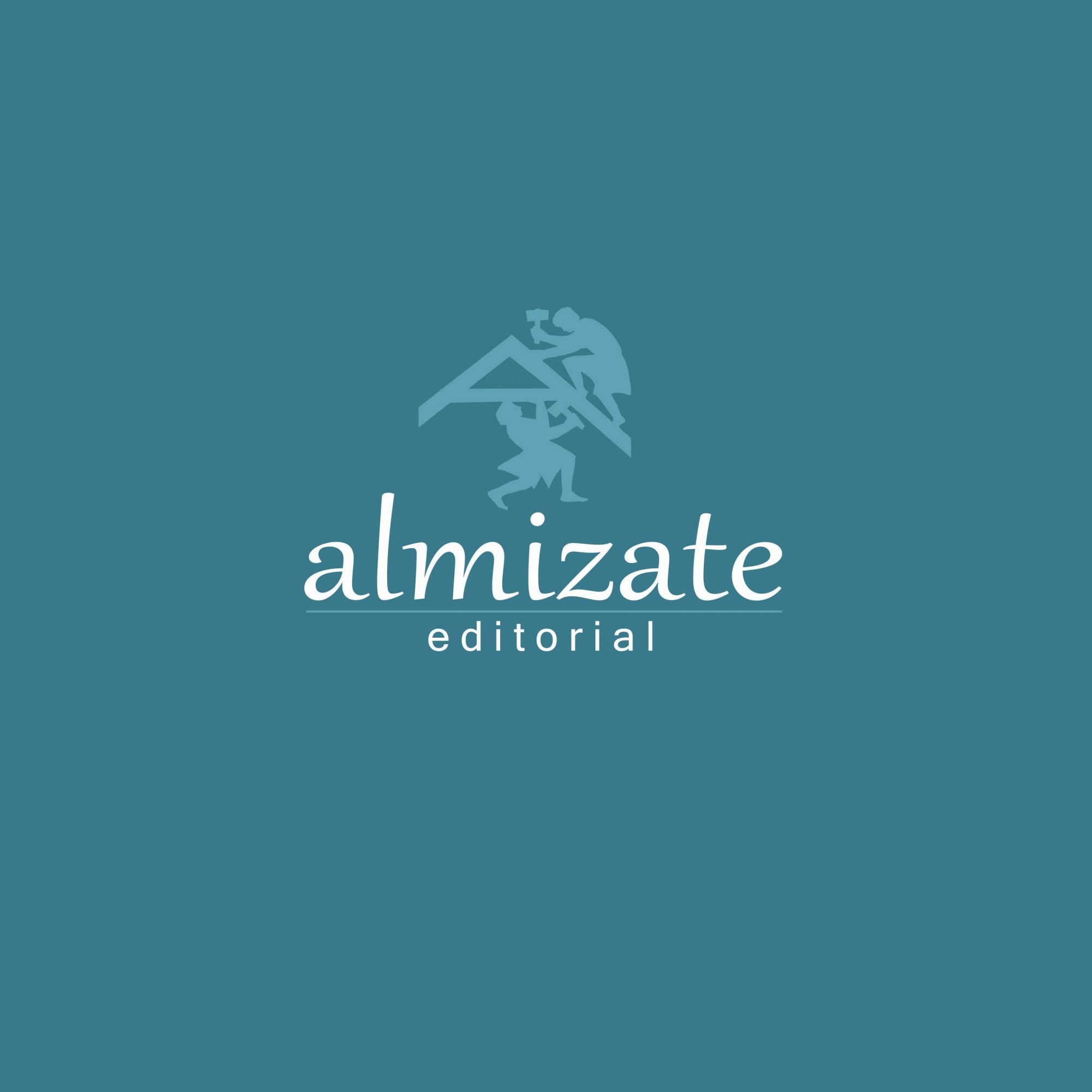 Editorial Almizate
